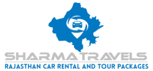 Car Rental Services Rajasthan